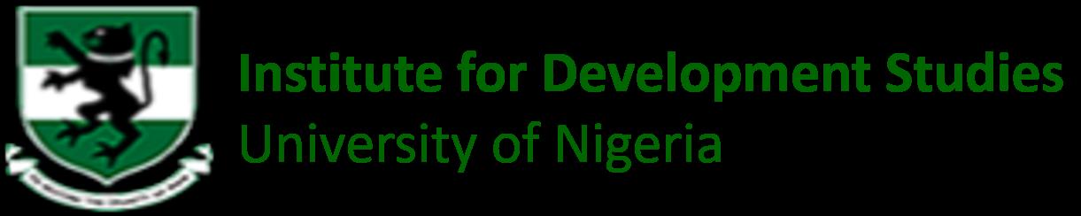 Institute for Development Studies